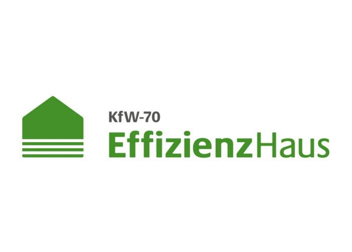 kfw 70 effizienzhaus f rderung informationen h user