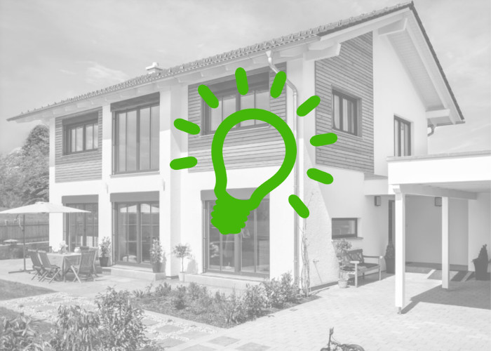 Kostengünstig Bauen - 12 Tipps fürs kostengünstig Bauen