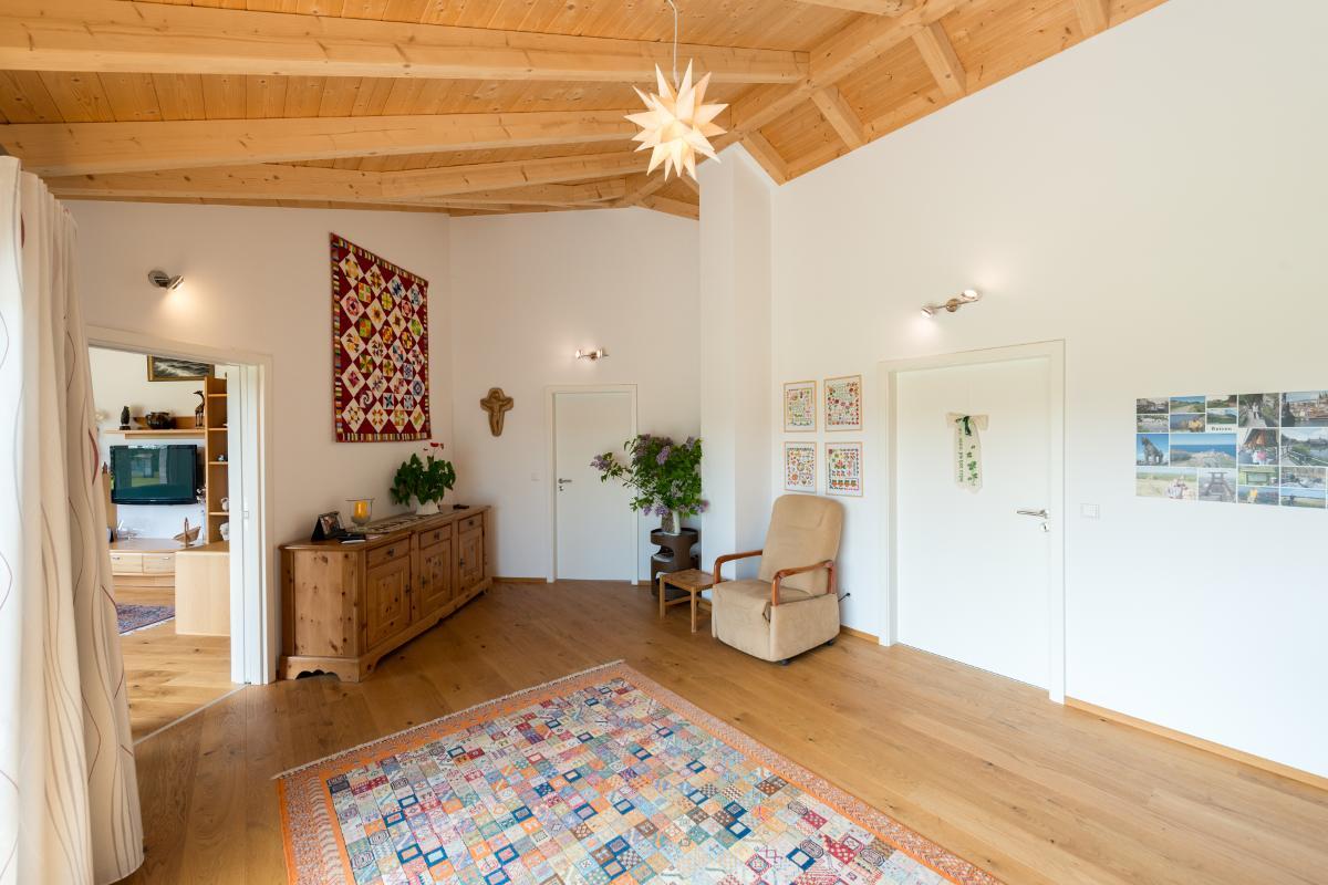 Bungalow Aus Holz Bad Herrenalb Von Frammelsberger Holzhaus